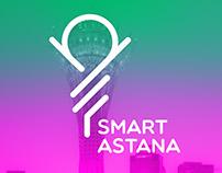 Smart Astana