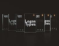 Logos & Types