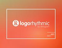 logofolio_2012