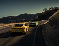 Porsche v. World