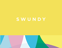Swundy