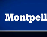 Montpellier motion