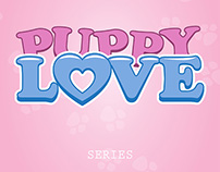 Puppy Love Series