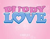 Puppy Love Series