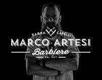Marco Artesi