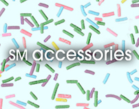 SM Accessories' Kids Facebook Covers