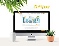 Flipeer