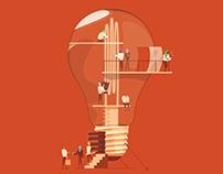 The Ideas Office