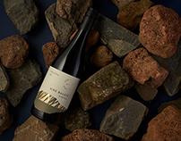Sike Balázs winery