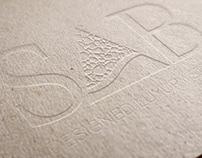 ReBranding SAB - Designed Luxury Stones