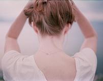İrem Çakır Photography