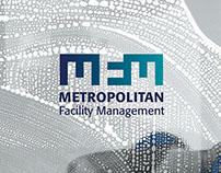 MFM Metropolitan Facility Management