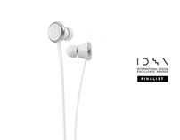 Diddy Beats Earbuds