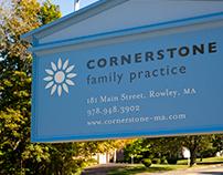 Cornerstone Family Practice