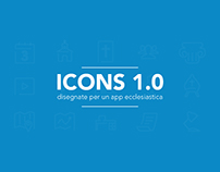 Icons 1.0