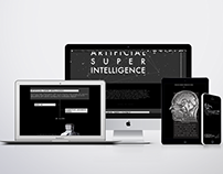 AI Web Design