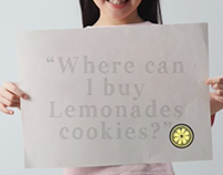 Girl Scouts (ABC Bakers) Marketing and Social Videos
