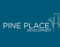 Pine Place Development