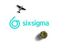 SixSigma