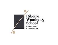 Ribeiro, Wuaden & Schopf - Advogados Associados
