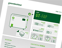 Greentechno