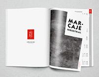 Editorial: Catalogue