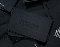 Maas Studio