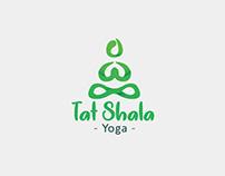Tat Shala Yoga