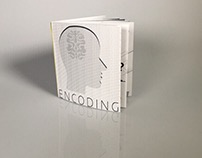 ENCODE: Type Book