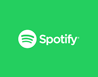 Spotify - Premium for Students