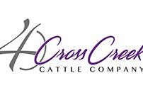 Cross Creek Cattle Company - McCook, NE