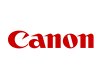 Canon Central & North Africa // Social Media Posts
