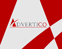 ADvertico LTD