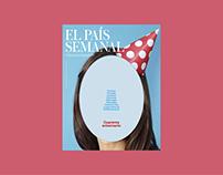 El País Semanal (2016)