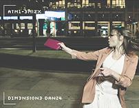 Dimensione Danza | #Lose control