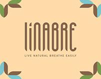 Linabre Logo