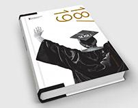 San Diego State University 2018-19 General Catalog