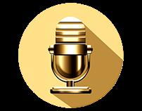 Song Check app (Concept)