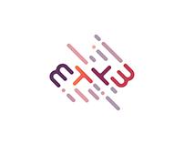 MTTB | Logo Proposal