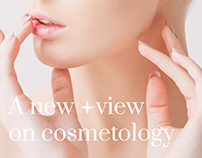 Skinlux cosmetology