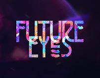 FutureEyes