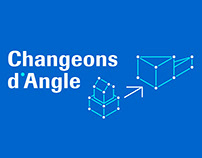 Roche — Changeons d'Angle