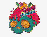 Candy Power