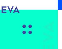 Evalogical Logo Collection