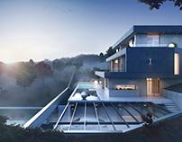 Zürich House