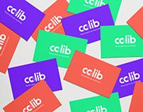 Colib - Logotype