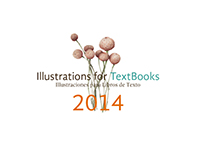 Illustration for Textbooks 2014