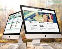 New Website Avanti