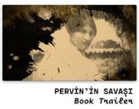 Pervin'in Savaşı
