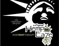 Hemp-EaZe™ Liberty from PAIN Facebook Event